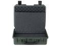 """Pelican Storm iM2300 Pistol Case 17"""""""