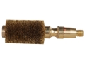 Product detail of Pro-Shot Payne Galway Shotgun Chamber Cleaning Brush 12 Gauge Bronze