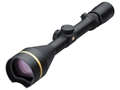 Leupold VX-3L Rifle Scope 3.5-10x 50mm Duplex Reticle Matte