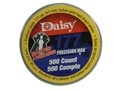 Daisy PrecisionMax Airgun Pellets 177 Caliber Hollow Point Pellets Package of 500