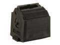 Product detail of Ruger Magazine Ruger 10/22 22 Long Rifle 5-Round Polymer Black