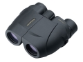 Product detail of Leupold Green Ring Rogue Compact Binocular 10x 25mm Porro Prism Armored Black