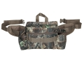 Product detail of Allen Nomad 3-Pocket Fanny Pack Polyester Oak Brush Camo