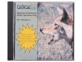 Crit&#39;R Call &quot;Volume 4: Talking to Coyotes&quot; Predator Calling Audio CD