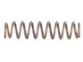 Ruger Bolt Stop Plunger Spring Ruger Mark II Stainless Steel