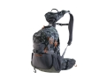 Sitka Ascent 14 Backpack Polyester