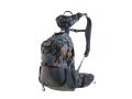 Sitka Ascent 14 Backpack Polyester