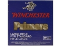 Winchester Large Rifle Primers #8-1/2 Case of 5000 (5 Boxes of 1000)