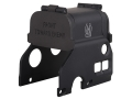 GG&G FTE Hood and Flip-Up Lens Covers Combo EOTech 556, 557 Black