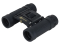 Simmons ProSport Binocular 8x 21mm Roof Prism Rubber Armored Black