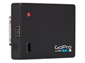 GoPro Battery BacPac Removable Action Camera Battery Pack