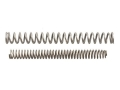 Product detail of Cylinder & Slide Trigger Reduction Spring Kit (2-1/2 lb Reduction) Browning Hi-Power Mark III
