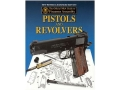 &quot;The Official NRA Guide to Firearms Assembly: Pistols and Revolvers&quot; Book