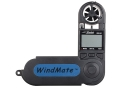 Product detail of WeatherHawk Windmate 350 Electronic Hand Held Wind Meter