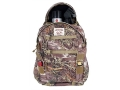 Crooked Horn Masterguide 2 Backpack BuckSuede