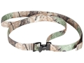 The Outdoor Connection Utility Strap Nylon 72&quot; Assorted Camo