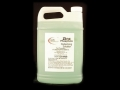 Product detail of Lauer Zinc Phosphate Parkerizing Solution 1 Gallon Liquid
