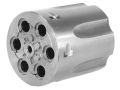 Smith & Wesson Cylinder Assembly S&W K-Frame Model 617