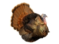 Montana Decoy Punk Jake Turkey Decoy Cotton, Polyester and Steel