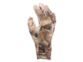 Sitka Gear Gradient Midweight Gloves Polyester Gore Optifade Waterfowl Camo Large