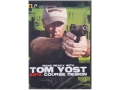 Panteao Make Ready with Tom Yost: IDPA Course Design DVD