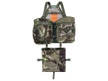 Primos Men's Strap Turkey Vest Polyester