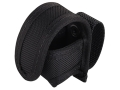 Product detail of Tuff Products Keeper Speedloader Pouch Nylon Black