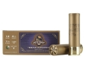 Product detail of Hevi-Shot Dead Coyote Ammunition 12 Gauge 3-1/2&quot; 1-5/8 oz T Hevi-Shot Box of 10