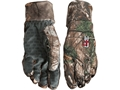 Core4Element Assault Lightweight Gloves Polyester