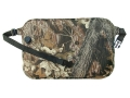 Allen Self-Inflating Ground Seat Polyester Mossy Oak Break-Up Camo