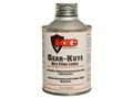 KG Gun Kote 3000 Series Moly Gear Kote 8 oz