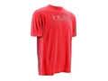 Huk Men's Icon Performance T-Shirt Short Sleeve Polyester and Spandex