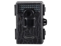 Moultrie M-80XT Infrared Game Camera 5.0 Megapixel Black