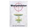 Gun Video &quot;Sharpshooter&quot; DVD