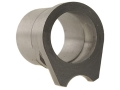 EGW Prefit Match Barrel Bushing 1911 Government Stainless Steel