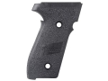 Sig Sauer Grip Plate Right Sig Sauer P228, P229