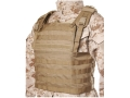 Product detail of Blackhawk S.T.R.I.K.E. Lightweight Commando Recon Chest Harness Nylon Ripstop