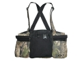 Walls Mens Strapped Game Bag Cotton