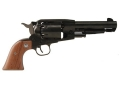 "Ruger Old Army Black Powder Revolver 45 Caliber 5-1/2"" Blue Barrel"