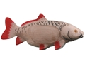 Product detail of Rinehart Carp 3-D Foam Archery Target