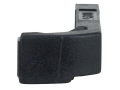 Product detail of Glock Magazine Release Glock 20, 21, 29, 30 Polymer Black