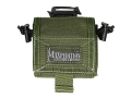 Product detail of Maxpedition Rollypoly Collapsible Magazine Pouch Holds 7 AR-15 30 Round Magazines Nylon