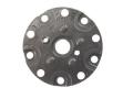 RCBS Piggyback, AmmoMaster, Pro2000 Progressive Press Shellplate #43 (223 WSSM, 243 WSSM, 300 WSM)