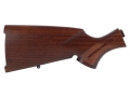Browning Rifle Buttstock Browning BAR Short, Long Trac