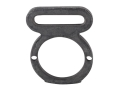Product detail of Mesa Tactical Urbino Stock Pocket Sling Loop Adapter Benelli SuperNova Steel Black
