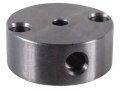 L.E. Wilson Bushing Neck Sizer Die Replacement Cap 17 Caliber