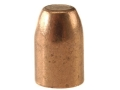 Speer Bullets 357 Sig, 38 Super (355 Diameter) 125 Grain Total Metal Jacket Box of 600