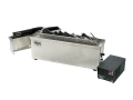 Product detail of L&amp;R LE-36 Sweep Ultrasonics Firearm Cleaning System