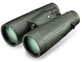 Vortex Optics Vulture HD Binocular Roof Prism Green