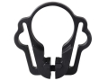 Product detail of Mission First Tactical Rear Multi-Use Sling Mount Adapter Ambidextrous AR-15, LR-308 Carbine Aluminum Matte